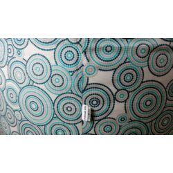 Design babzsák fotel (felnőtt méret)