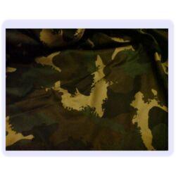 Military babzsákfotel (közepes méret)