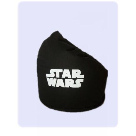Star Wars babzsákfotel (felnőtt méret)